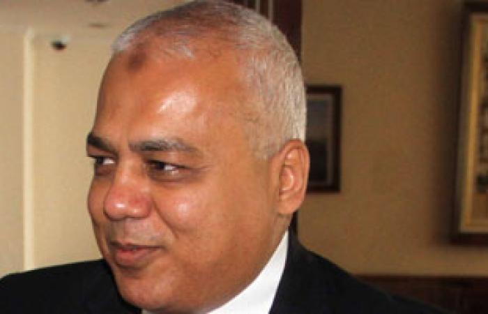 وزير الرى: تنفيذ محطة إضافية بسهل الحسينية جنوب بورسعيد