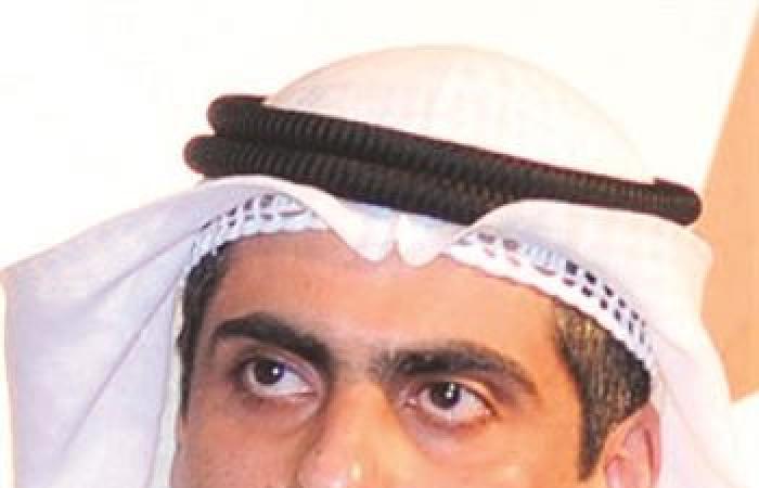 العدساني: ما مدى صحة نسبة الإنجاز في مستشفى جابر الأحمد بـ80%؟