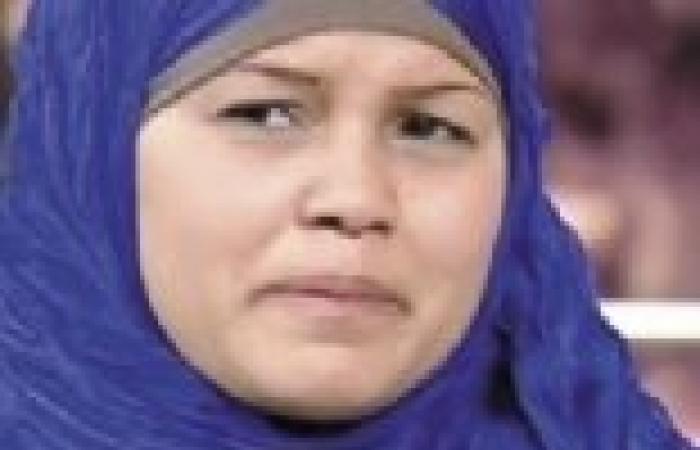 """سميرة إبراهيم عن وثائق """"ويكيليكس"""": من يثبت حصوله على تمويل من الخارج يجب معاقبته فورًا"""