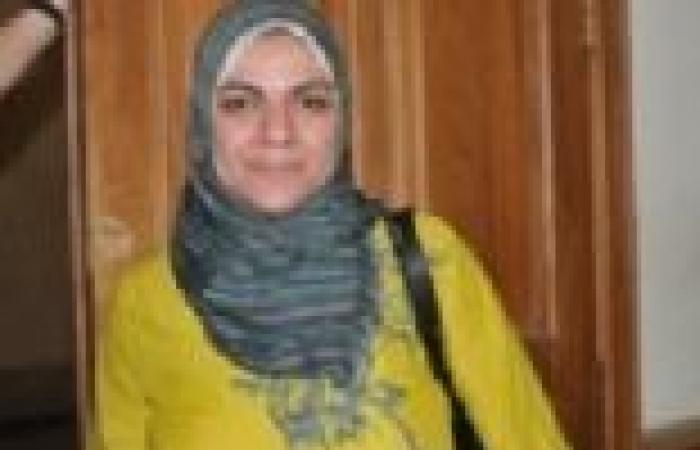 """نوارة نجم: النظام يغتر بدعم الشعب له.. ويحاول الخلاص من """"شباب الثورة"""" بعد القضاء على الإخوان"""