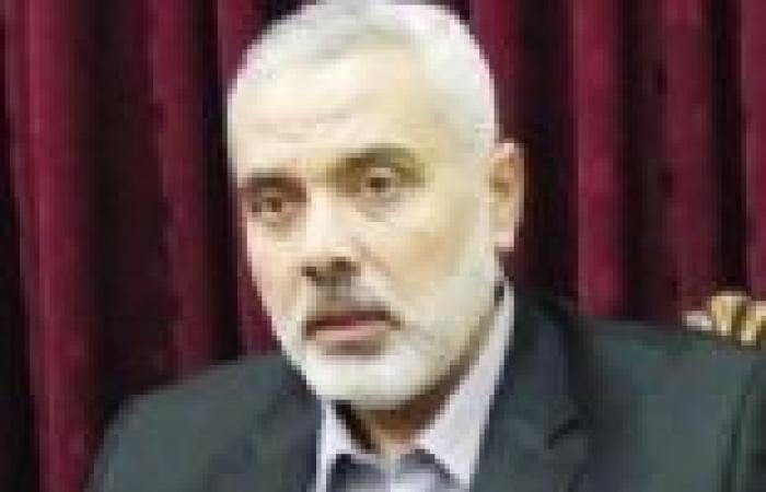 فتح: تصرفات حماس العدائية تجاه مصر تندرج تحت عدم سيطرتها على فصائلها العسكرية