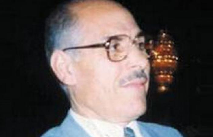 وفاة الدكتور عبد الفتاح الشيخ رئيس جامعة الأزهر الأسبق