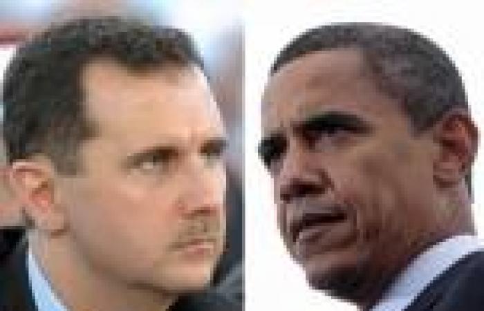 «سانا»: حزب «البعث» في حالة انعقاد دائم في ضوء التهديدات لسوريا