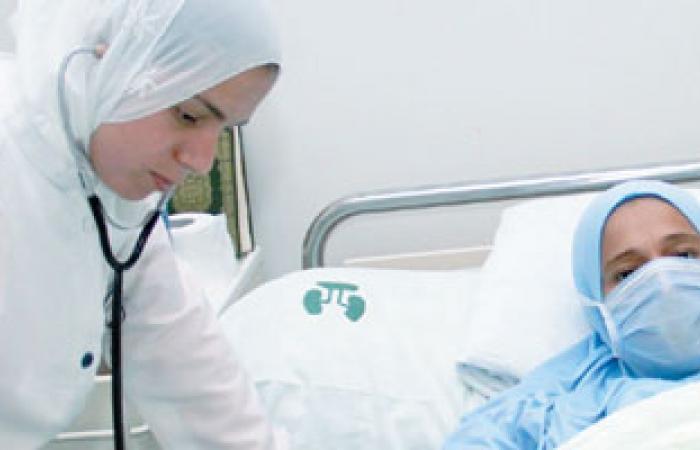 وزارة الصحة: وفاة سيدتين سعوديتين بالفيروس التاجى وإصابة رجلين