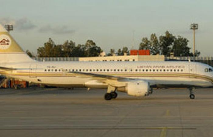 مصلحة المطارات الليبية: دورنا يتركز فى المحافظة على سلامة الركاب