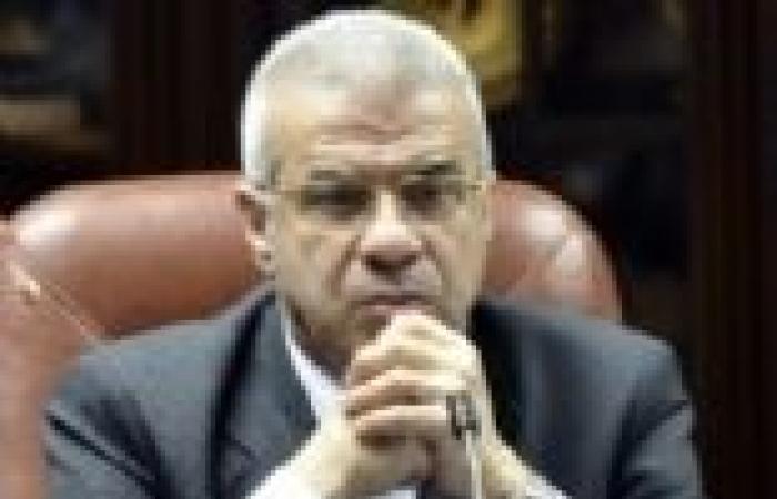 مصر تطرح ثلاثة مواقع لإنتاج الكهرباء من الفحم من خلال القطاع الخاص