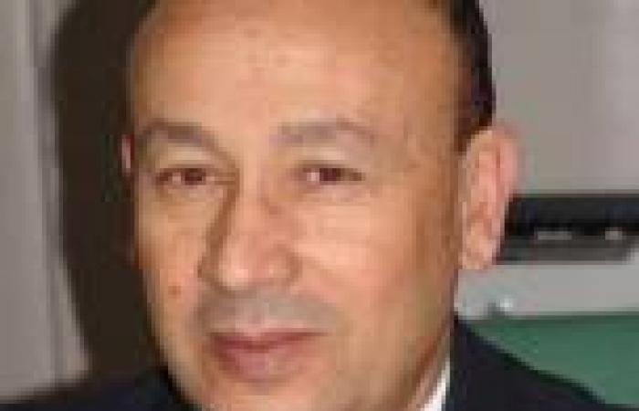 «الطيران» تستعد لعودة 500 مصري رفضت ليبيا دخولهم أراضيها