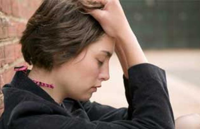 دراسة: العلاج المعرفى أداة فعالة لعلاج الاكتئاب