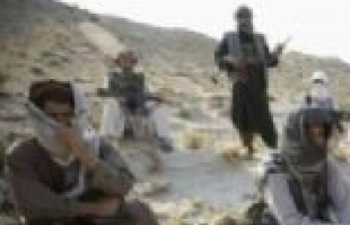 باكستان تفرج عن 7 من قادة «طالبان»