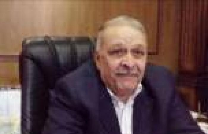 القبض على قيادي إخواني وشيخ خفر و4 آخرين بتهمة اقتحام وإحراق منشآت شرطية بالفيوم