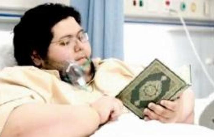 أسرة الراحل الدوسري لـ «الصحة»: سنقاضيكم بدعوى الإهمال والتقصير