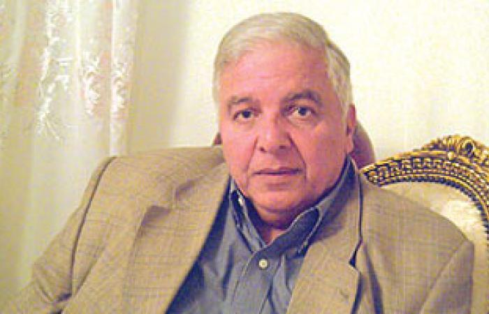 وفاة د. نبيل حشاد الخبير المصرفى بصندوق النقد الدولى