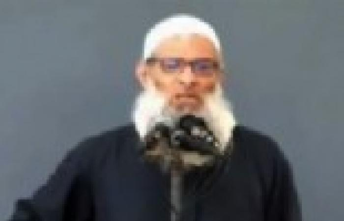 «رسلان»: القتل السياسى «بدعة» الإخوان.. و«التنظيم الدولى» وراء العنف والسيارات المفخخة