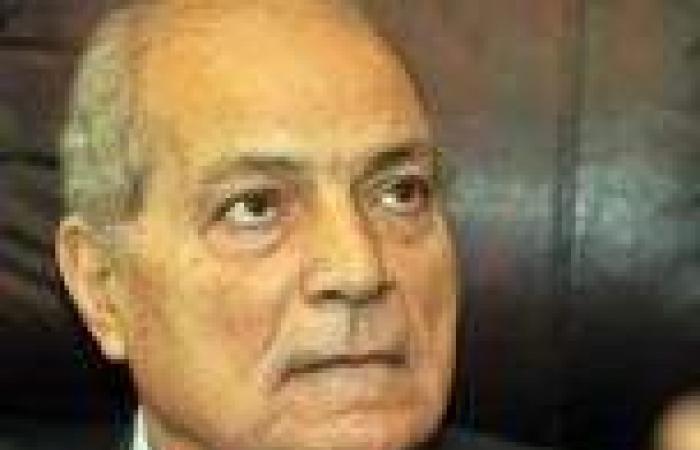 «الشبكة العربية»: السلطة مستمرة في فرض قيود متعسفة ضد المعارضين