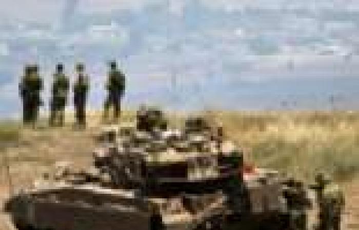 برلماني روسي: الضربة العسكرية الأمريكية تهدف للقضاء على قدرة سوريا العسكرية