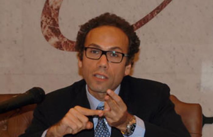 المصرية للاتصالات: الخدمة تعود بشمال سيناء خلال ساعات