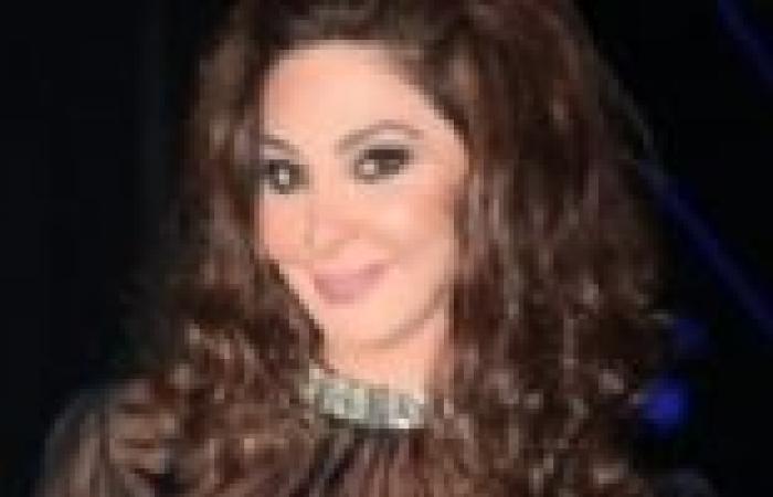 إليسا وكاظم وشيرين وأصالة ونانسي نجوم النسخة العربية من The Winner