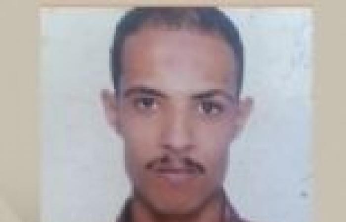 أسرة قتيل الإخوان بالإسكندرية تتهم «الجزيرة» بالتضليل بعد نشرها صورته على أنه قتل على أيدى الأمن