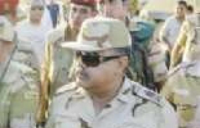 تضارب الأنباء حول أسباب وفاة مجند عسكري بكمين أمني شرق قناة السويس