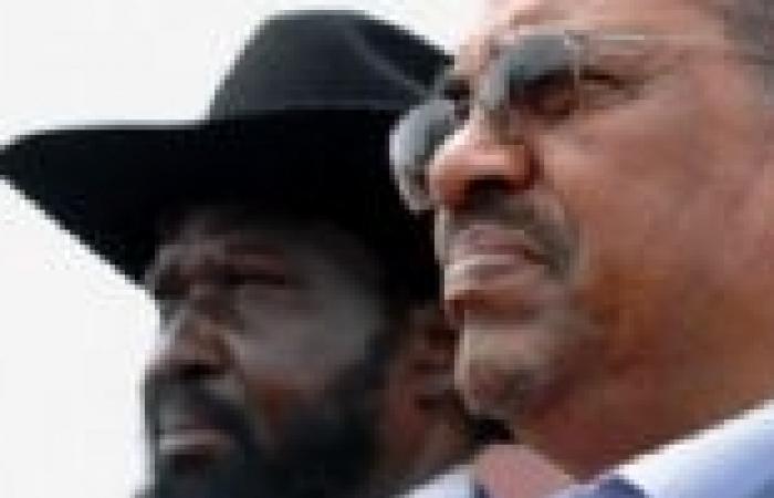 """""""جوبا"""": الخرطوم بها 28 ألف لاجئ من جنوب السودان"""