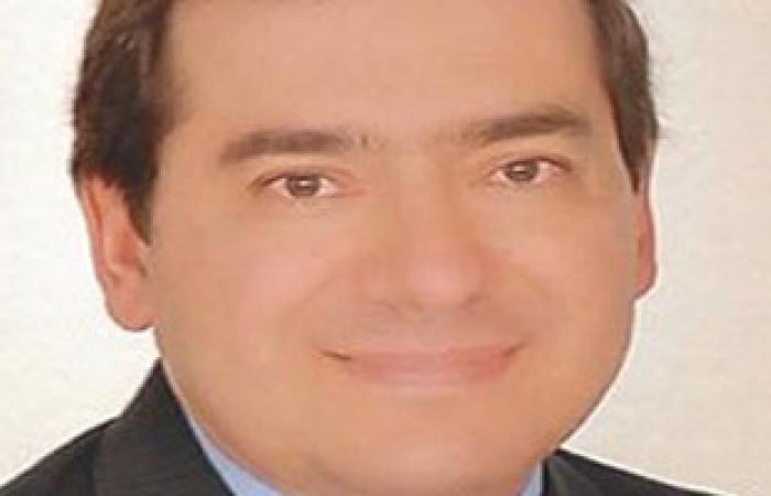 انتظام مساعدات الإمارات والكويت والسعودية حمى مصر من شبح الظلام