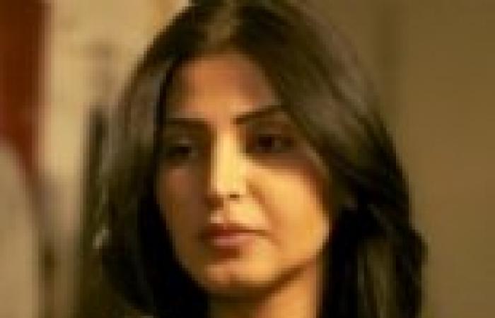 """ترشيح فيلم """"وجدة"""" السعودي للدخول في سباق الأوسكار لأول مرة"""