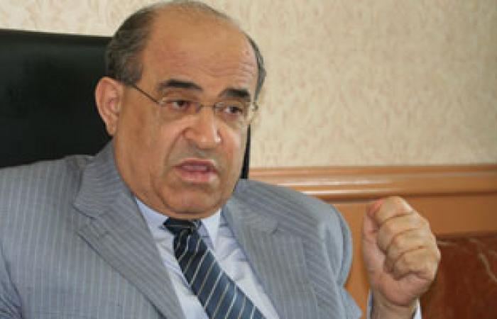 الفقى: مصر لا تملك الآن دبلوماسيا جيدا للقيام بدور مثل أسامة الباز