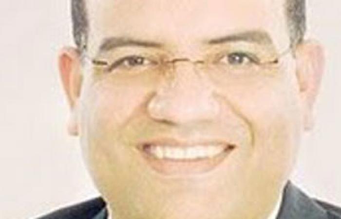 محمود مسلم: المواجهة مع الإرهاب فكرية وليست أمنية فقط