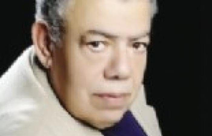 بشير الديك: حزين على حال السينما.. وعلى الدولة دعم صناعتها