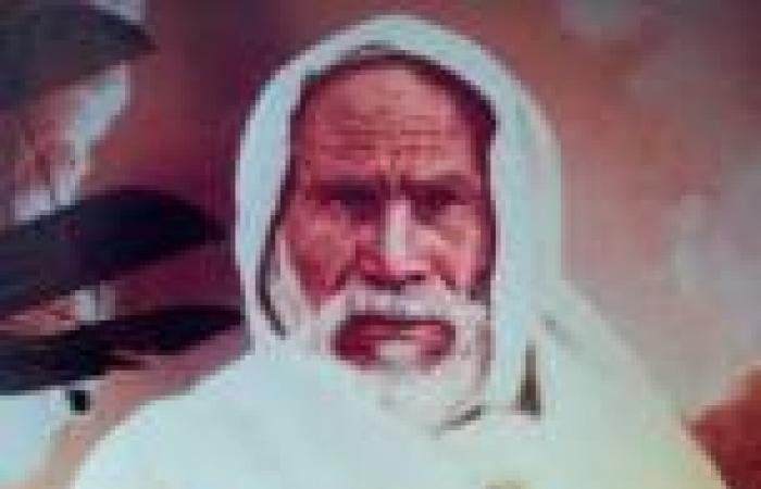 زي النهاردة.. إعدام عمر المختار 16 سبتمبر 1931