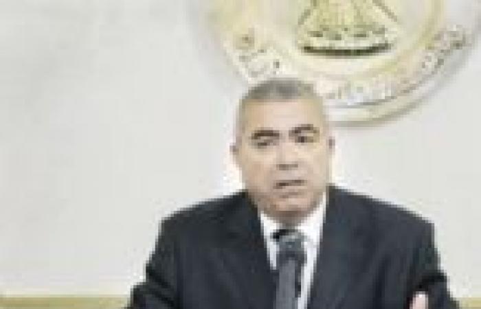محافظ الإسكندرية يهدد بمقاضاة «التيتى بلياردو»
