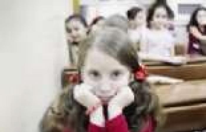 سوريا تبدأ عاماً دراسياً جديداً بدون «يونى فورم»