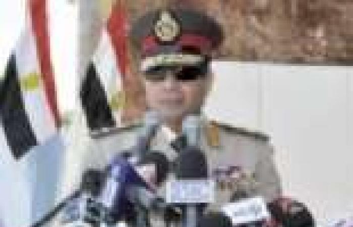 """دعوى قضائية تطالب بإلزام """"السيسي"""" بإقامة منطقة عازلة على الشريط الحدودي مع غزة"""