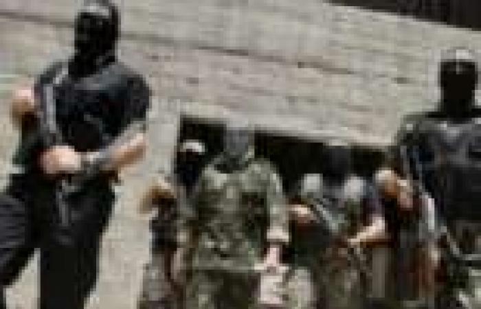 """كتائب """"القسام"""": سلاحنا صنع لمحاربة """"العدو الإسرائيلي"""" وردعه عن الوصول لعواصم العرب"""