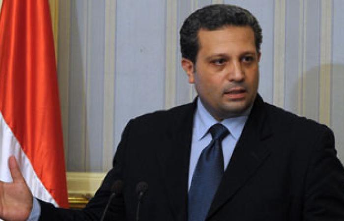 """مستشار الحكومة المصرية لـ""""وول ستريت جورنال"""": الجزيرة انتهكت القوانين"""