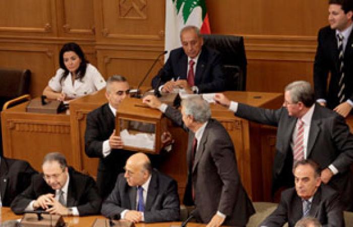 برلمانى لبنانى: الأمن اعتقل 6 من حزب الله بسبب شبكة اتصالات زحلة ثم تراجع