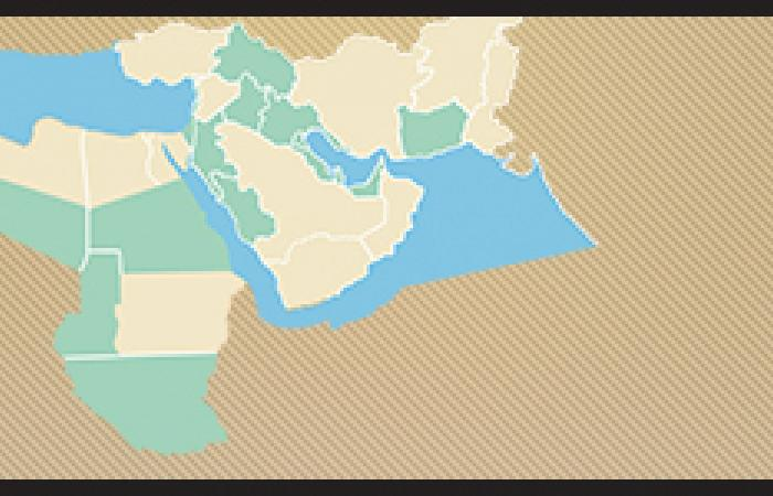 جهاد الخازن: أمريكا وإسرائيل كانتا تخططان  بدعم الإخوان لتحويل مصر إلى أفغانستان جديدة