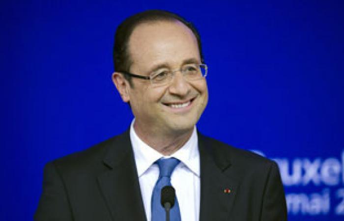 لوفيجارو تتوقع ارتفاع الدين الفرنسى لمستوى قياسى العام القادم