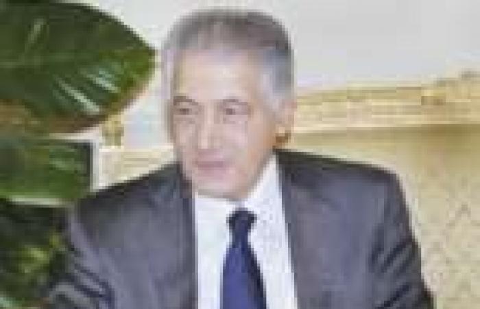 الحكومة تبدأ في إعادة المصروفات المدرسية لمن سدادوها