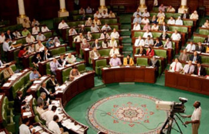 البرلمان الليبى المؤقت يرفع الحصانة عن 3 من أعضائه