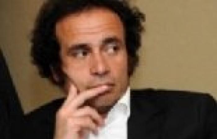 """حمزاوي: يجب حل """"الإخوان"""".. واستقرار الدولة مرهون بعدم تدخل الجيش في السياسة"""