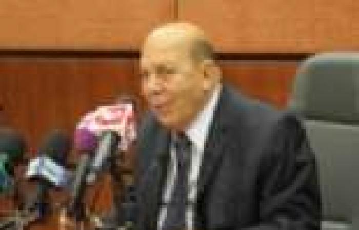 «لبيب»: 10.7 مليون يورو لحماية 10 محافظات من «عنف الإخوان»