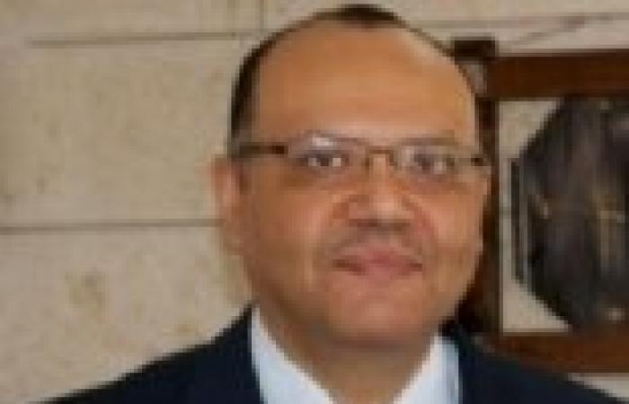سفير مصر بفلسطين: البحرية المصرية تتعامل فقط مع من ينتهك مياها الإقليمية ووفقا للقواعد