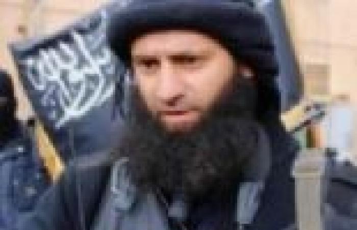 مقتل أول عربي إسرائيلي يحارب في صفوف جبهة النصرة في سوريا