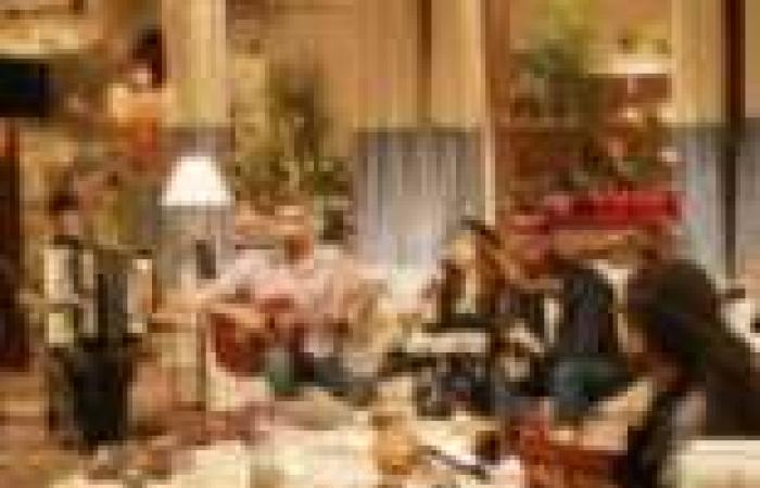 """أصالة تعلن فتح باب اكتشاف المواهب ببرنامجها """"صولا"""" في الموسم الجديد"""