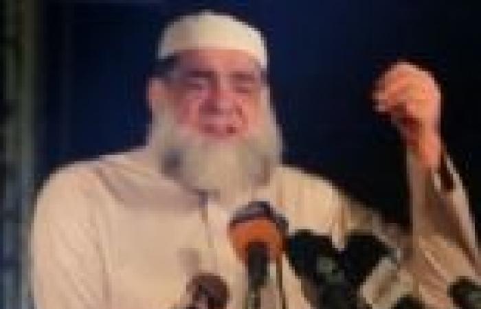 """الأباصيري: على عبد المقصود أن يعيش في إسرائيل إن كانت أكثر عدلا.. ويترك لنا """"سجننا الكبير"""""""