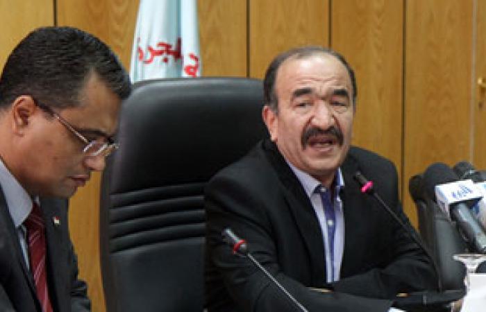 """""""المصرى للنقابات المستقلة"""" يرفض اتهامه بالتخاذل فى قضايا العمال"""