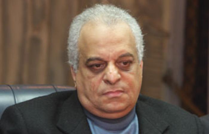 """تأجيل ندوة """"ماذا نريد فى دستور مصر الثورة"""" للأسبوع المقبل"""
