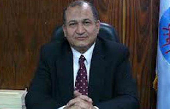رئيس اتحاد طلاب مصر يزور جامعة طنطا السبت