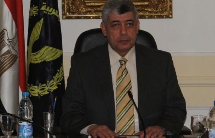 """""""الداخلية"""": قوات الأمن تواصل تقدمها في """"كرداسة"""".. ولن نتراجع إلا بعد تطهيرها"""